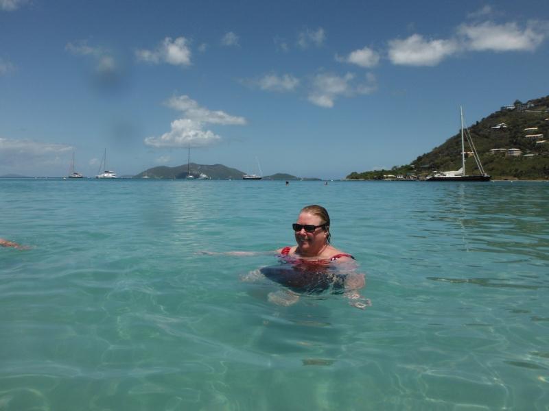 Tortola 2013  008.jpg