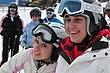 CHS Ski 1-5-2010  001.jpg