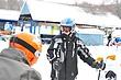 CHS Ski 1-5-2010  002.jpg