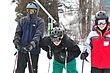 CHS Ski 1-5-2010  003.jpg
