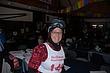 Iron Mike Race 3-1-09 002.jpg