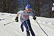 MtSo Parent Race 3-6-2010 001.jpg
