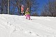 MtSo Parent Race 3-6-2010 003.jpg