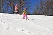 MtSo Parent Race 3-6-2010 004.jpg