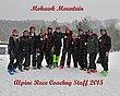 Mohawk Coaching Staff 2015.jpg