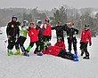 Mohawk Team Shoot 2015 01.jpg