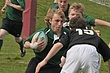 Cheshire Boys B Rugby 4-2-2012  001.jpg