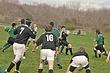 Cheshire Boys B Rugby 4-2-2012  002.jpg