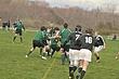 Cheshire Boys B Rugby 4-2-2012  003.jpg