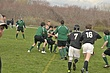 Cheshire Boys B Rugby 4-2-2012  004.jpg