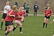 Cheshire Girls Rugby 4-2-2012  001.jpg