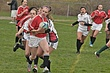 Cheshire Girls Rugby 4-2-2012  002.jpg