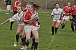 Cheshire Girls Rugby 4-2-2012  003.jpg