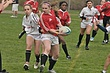 Cheshire Girls Rugby 4-2-2012  004.jpg