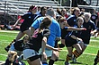 Cheshire Girls Rugby 4-29-2012  0001.jpg
