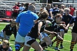 Cheshire Girls Rugby 4-29-2012  0002.jpg