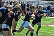 Cheshire Girls Rugby 4-29-2012  0003.jpg