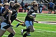 Cheshire Girls Rugby 4-29-2012  0004.jpg