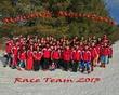 Mohawk Race Team 1-6-2013 001.jpg
