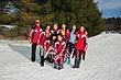 Mohawk Race Team 1-6-2013 002.jpg
