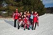 Mohawk Race Team 1-6-2013 004.jpg