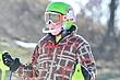 T Ridge SL U14-12 2-2-2013  0004.jpg