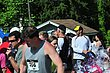2013 NY Mud Run for USABA 0003.jpg