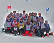 Ind Champ 3-1-2014 4th Run 1312.jpg
