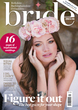 Bride Cover 15-16.jpg