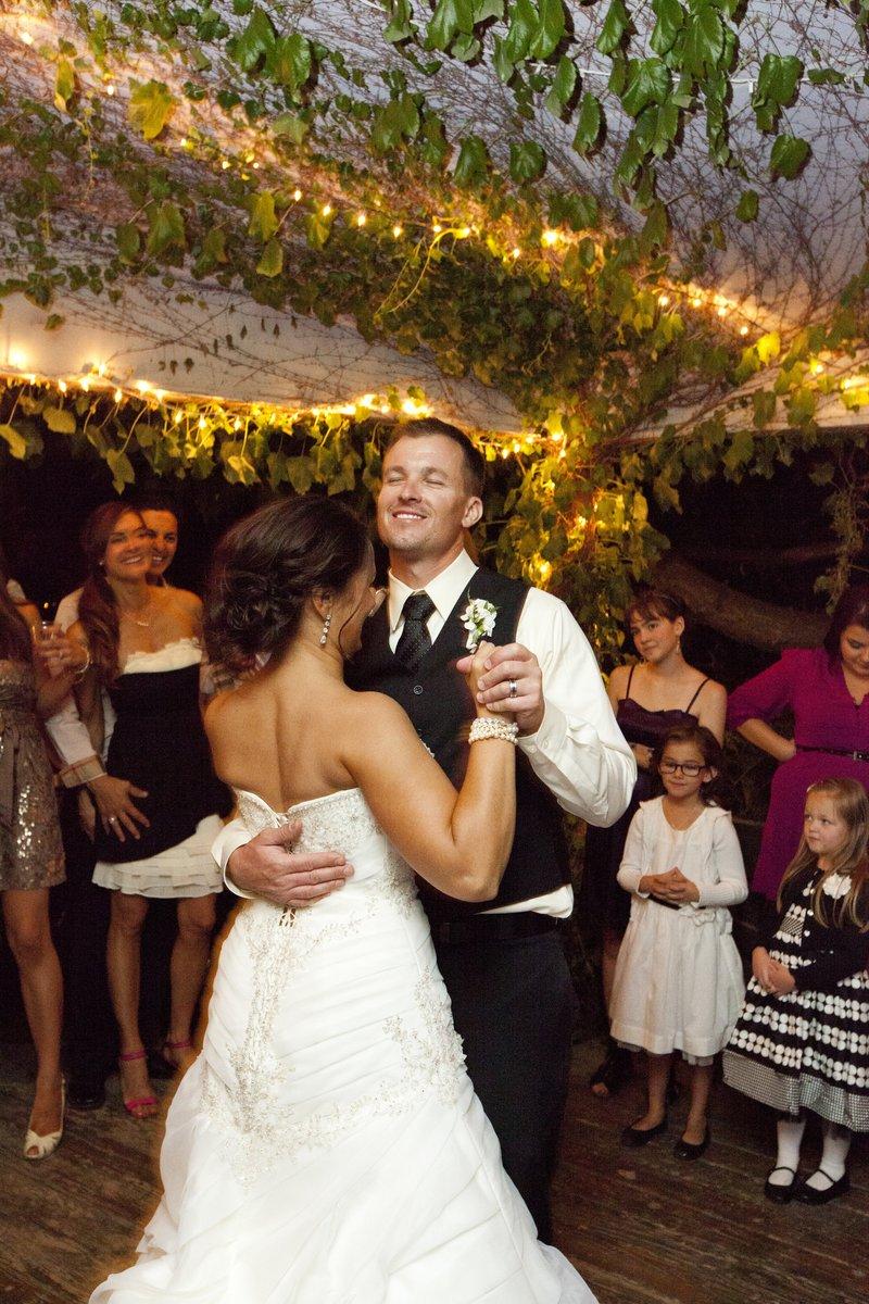 Party Rocker-00041 :: Boise DJ - Boise DJ for Weddings, Receptions ...