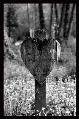12x18 Wooden Heart.jpg