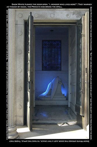 Blue Angel New Orleans.jpg