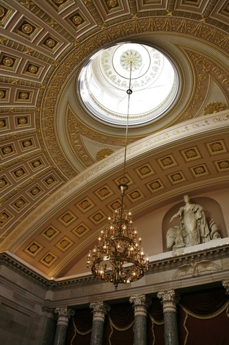 Capitol ceiling with statue.jpg