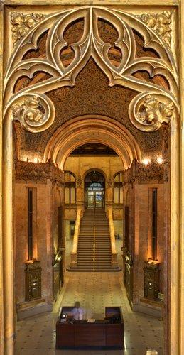 Lobby framed.jpg