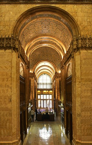 Main Hall.jpg