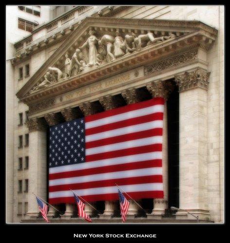 NY Stock Exchange.jpg