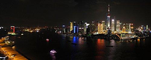 Shanghai-at-night.jpg