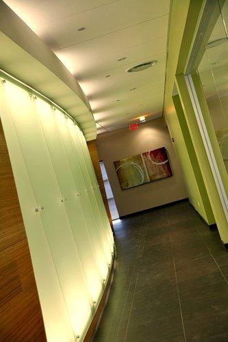 Slanted hall interior.jpg
