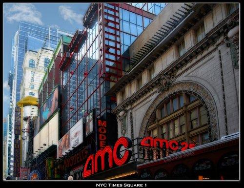 Times Square 1.jpg