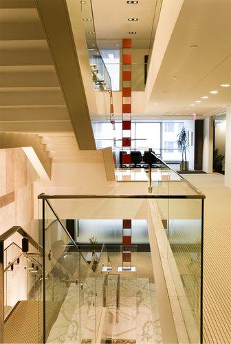 stairwell showcasing 3 floors.jpg