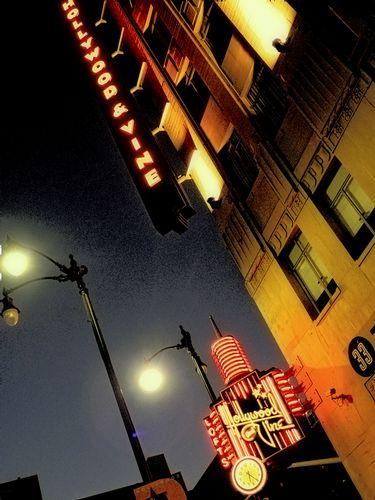 111. Hollywood  Vine 8512.jpg