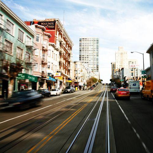 141. San Fran street_02661.jpg