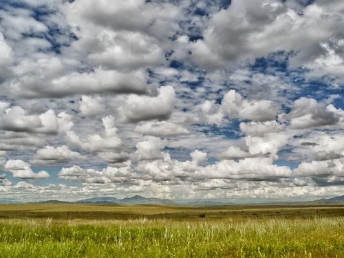 146. AZ big sky 0030.jpg