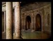 Alhambra court Spain.jpg