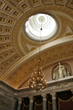Capitol ceiling with statue_MG_2290(1).jpg