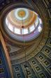 Capitol ceiling_MG_2304 v2.jpg