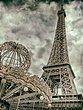 Eiffel-Tower-40211.jpg