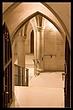 Natl Cathedral secret stairwell.jpg
