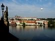 Prague - view from Charles Bridge 3218.jpg