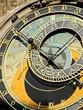 Prague Astronomical Clock 3161.jpg